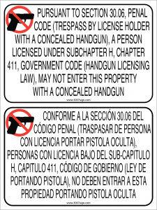 30.06_Stacked_No-Gun_Sign