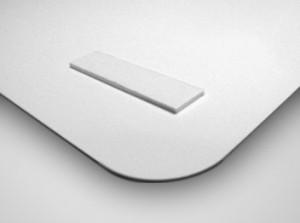 PID128_Standard_Foam_Tape