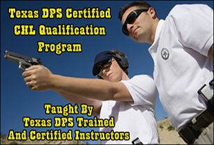 CHL Certification